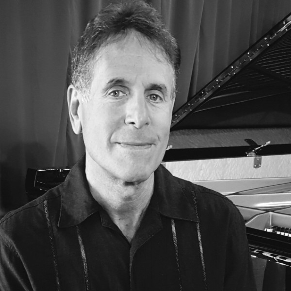 "Louis Landon is a composer and Steinway artist who has dedicated his life to music. For the past 28 years, he has written and produced music for film, video, and commercials. His career has taken him on tours around the world playing a variety of styles with some of the most recognized names in the entertainment industry: classical music for Mikhail Baryshnikov, Latin music with ""Pucho and his Latin Soul Brothers"", pop music with Rupert Holmes, rock and roll with John Hall, and more. Louis's music has been streamed over 97 million times online, and counting."