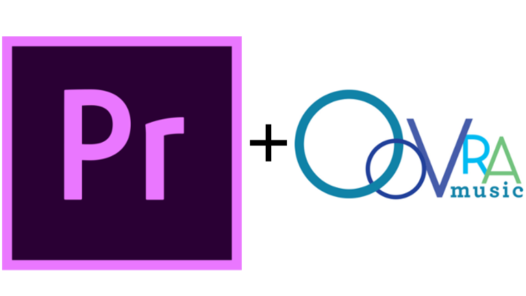Adobe and Oovra2.png