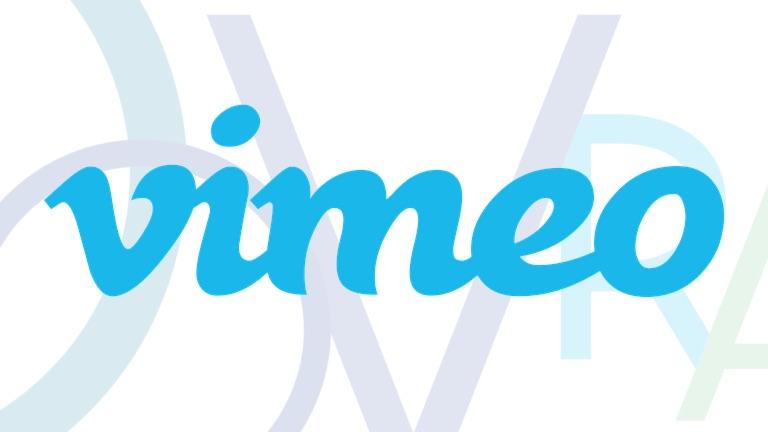 Oovra on Vimeo 2.jpg