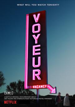 Voyeur-NoDate-Draft_241x343.png