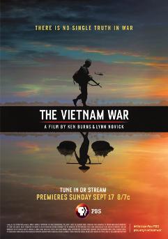The Vietnam War_241x343.jpg