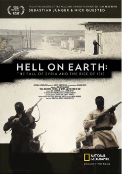 HellonEarthPoster_241x343.png