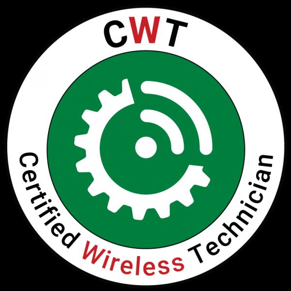 original-cwt_logo_001.png