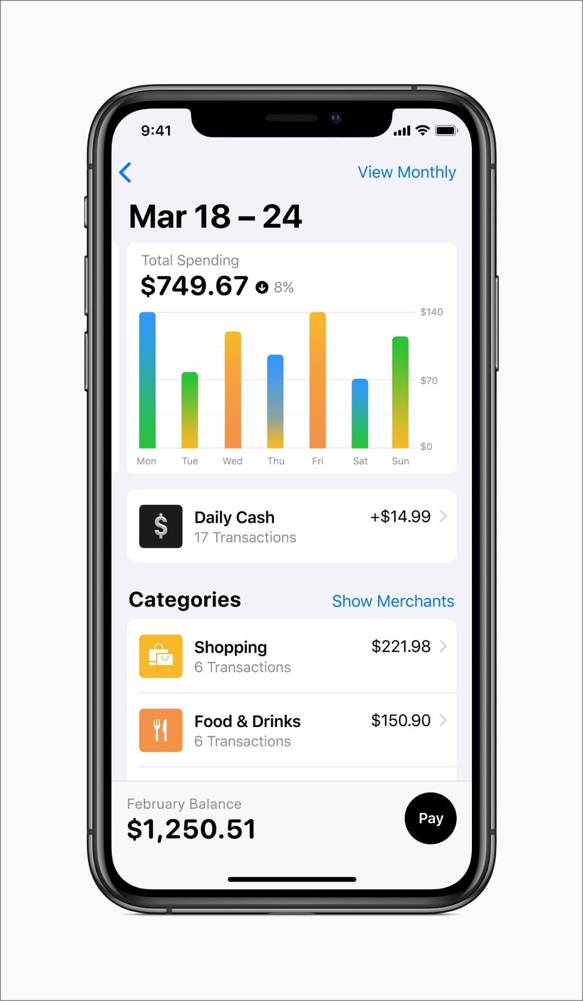 Apple-Card-2 screen shot.jpg