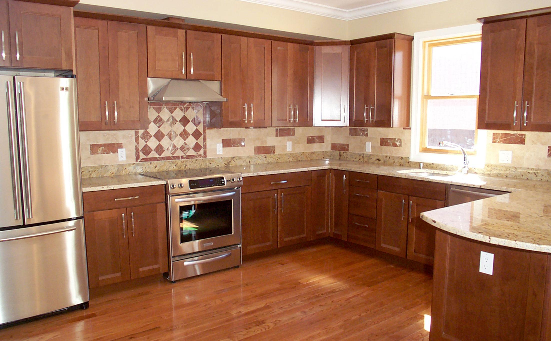 Kitchen_4-2.jpg