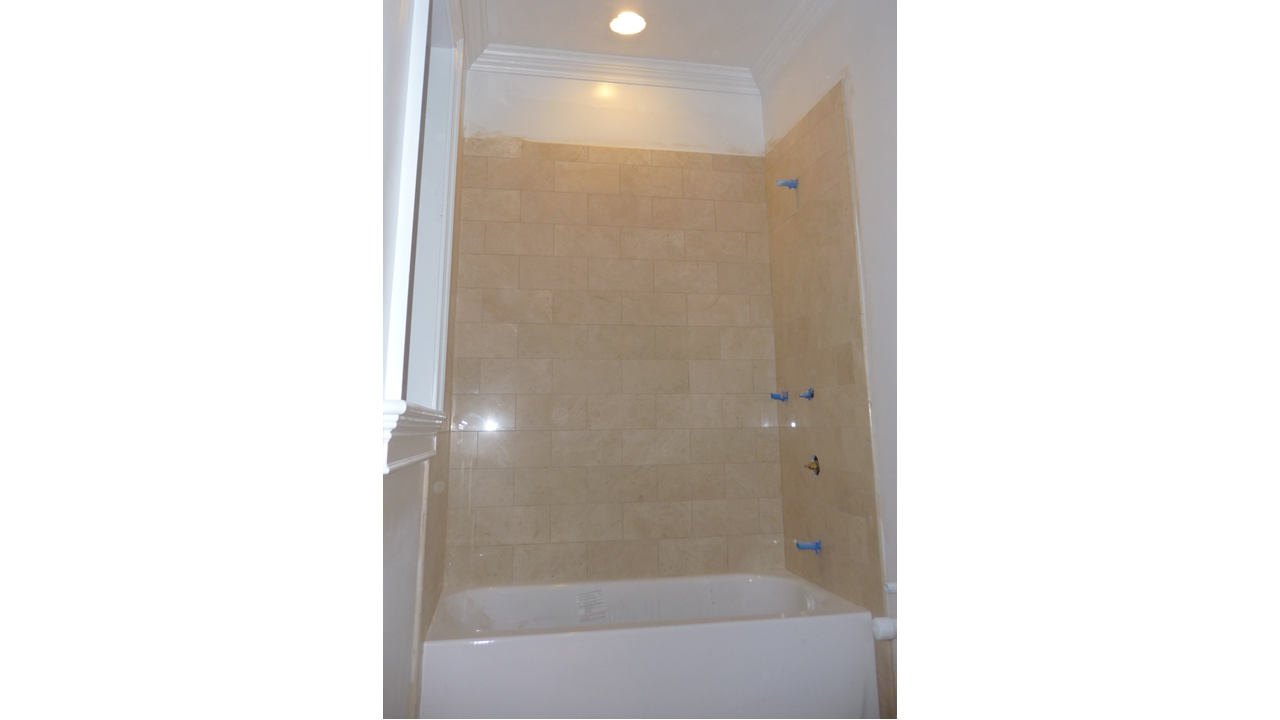 142 Fuller - Website Photo - Bathroom Tile.png
