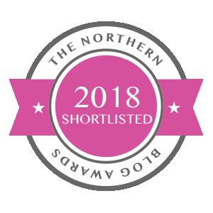 northern-blog-awards-2018-shortlisted.png