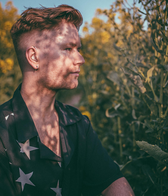 (Matt McCormick Photography)