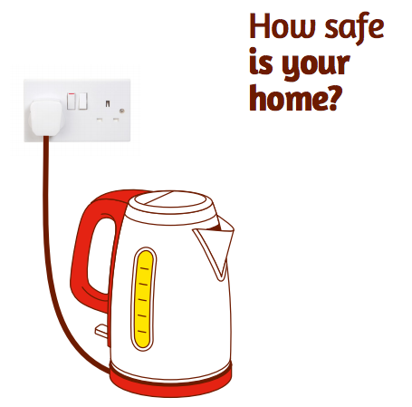 How safe is your home?.png