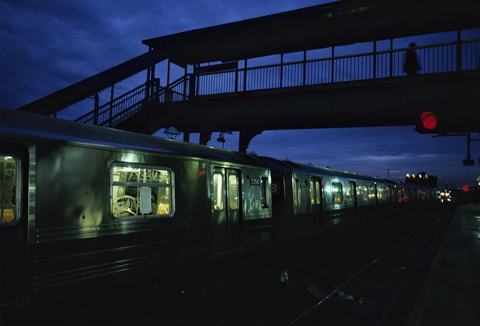 metrobrooklyng_5-copy.jpg
