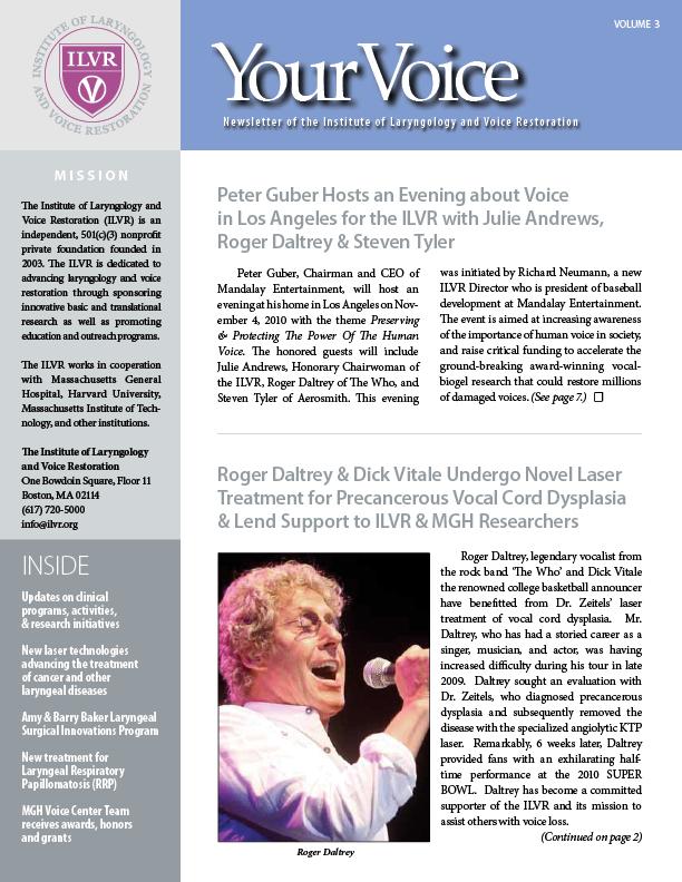 NEWSLETTER-ISSUE-3.jpg
