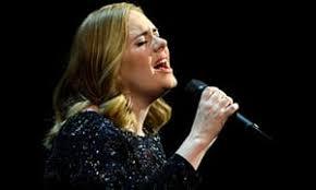 Guardian Adele.jpg