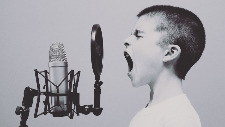 Public Radio Science Singing.jpg