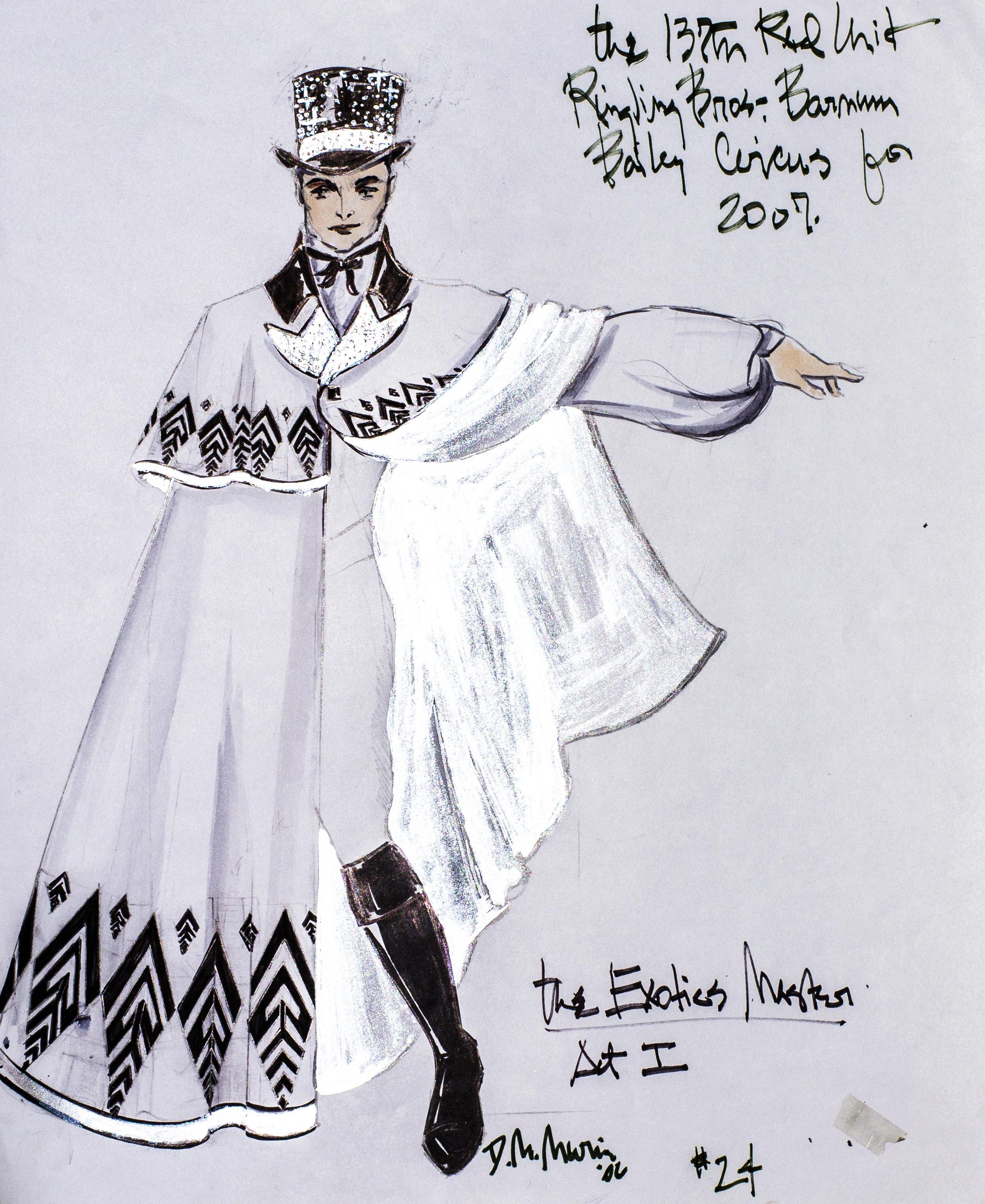 exotics master white.jpg