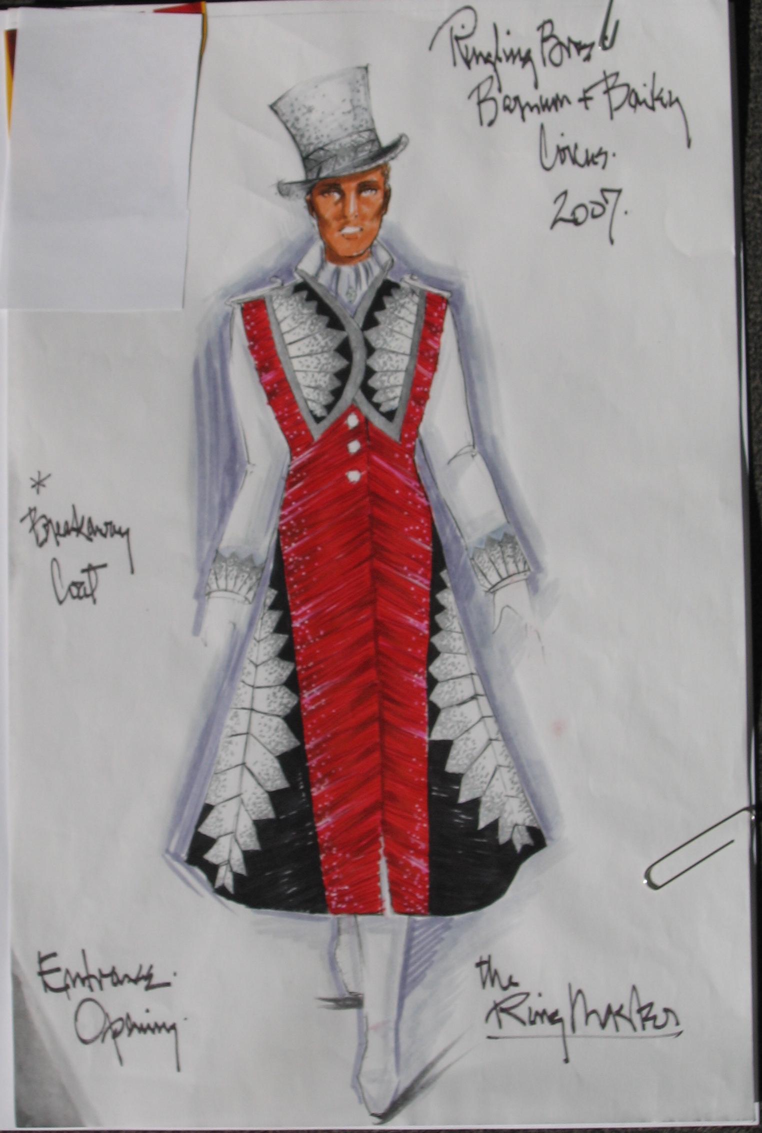 ringmaster red sketch.jpg