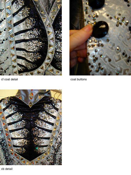 ringmaster silver sphoto detail.jpg
