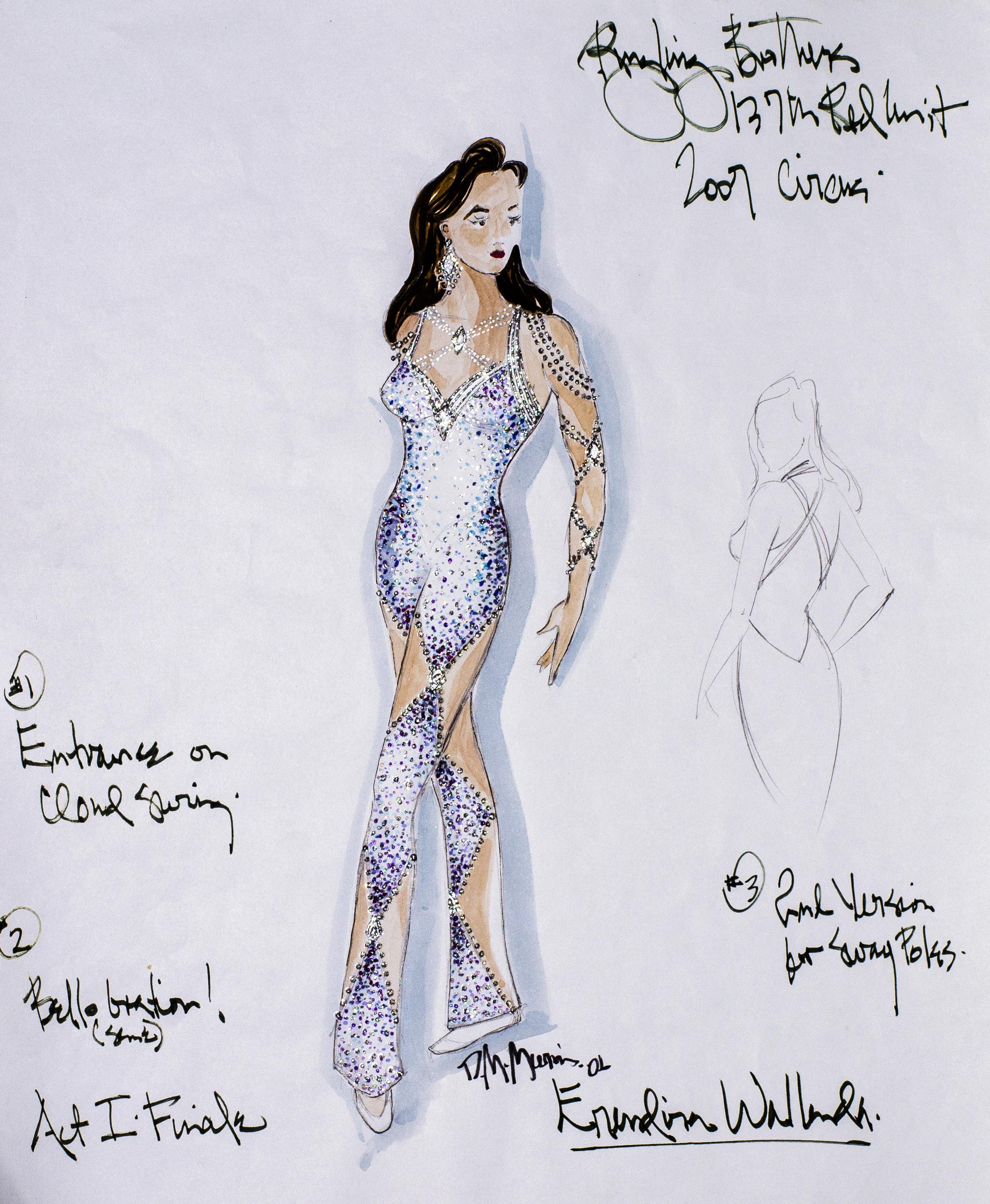 silver diamond sparkles sketch.jpg
