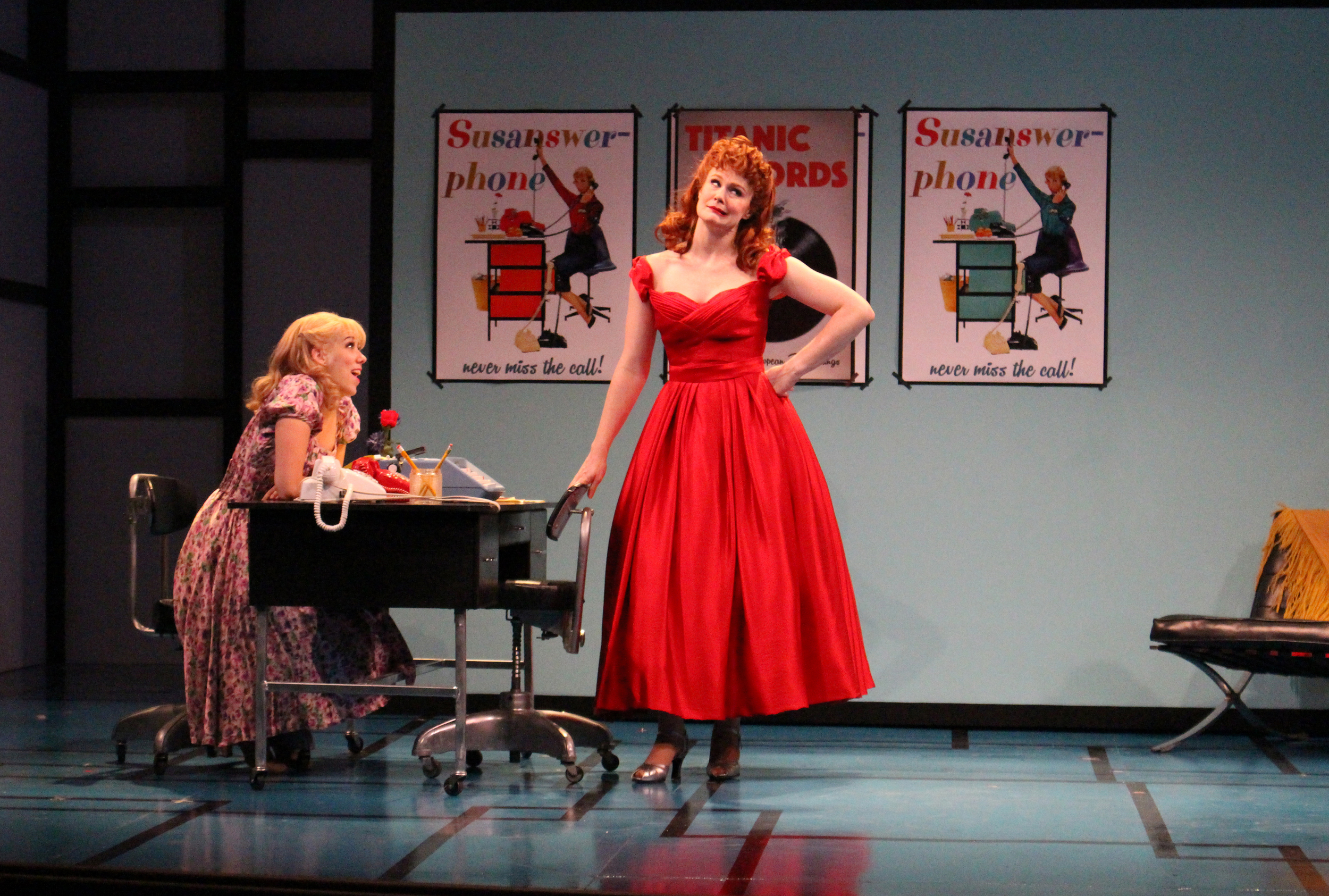red dress standing.JPG