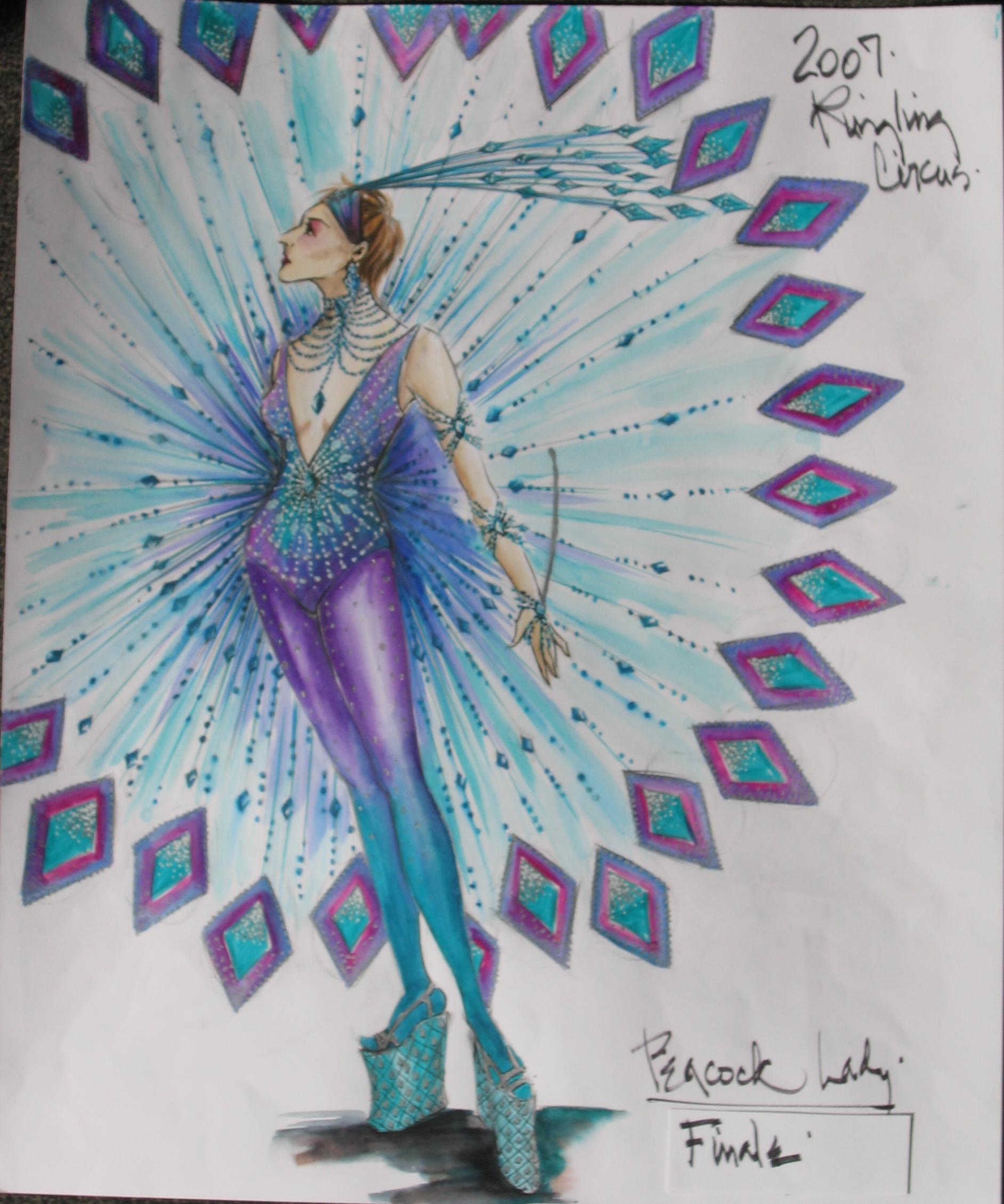 peacock lady sketch.jpg