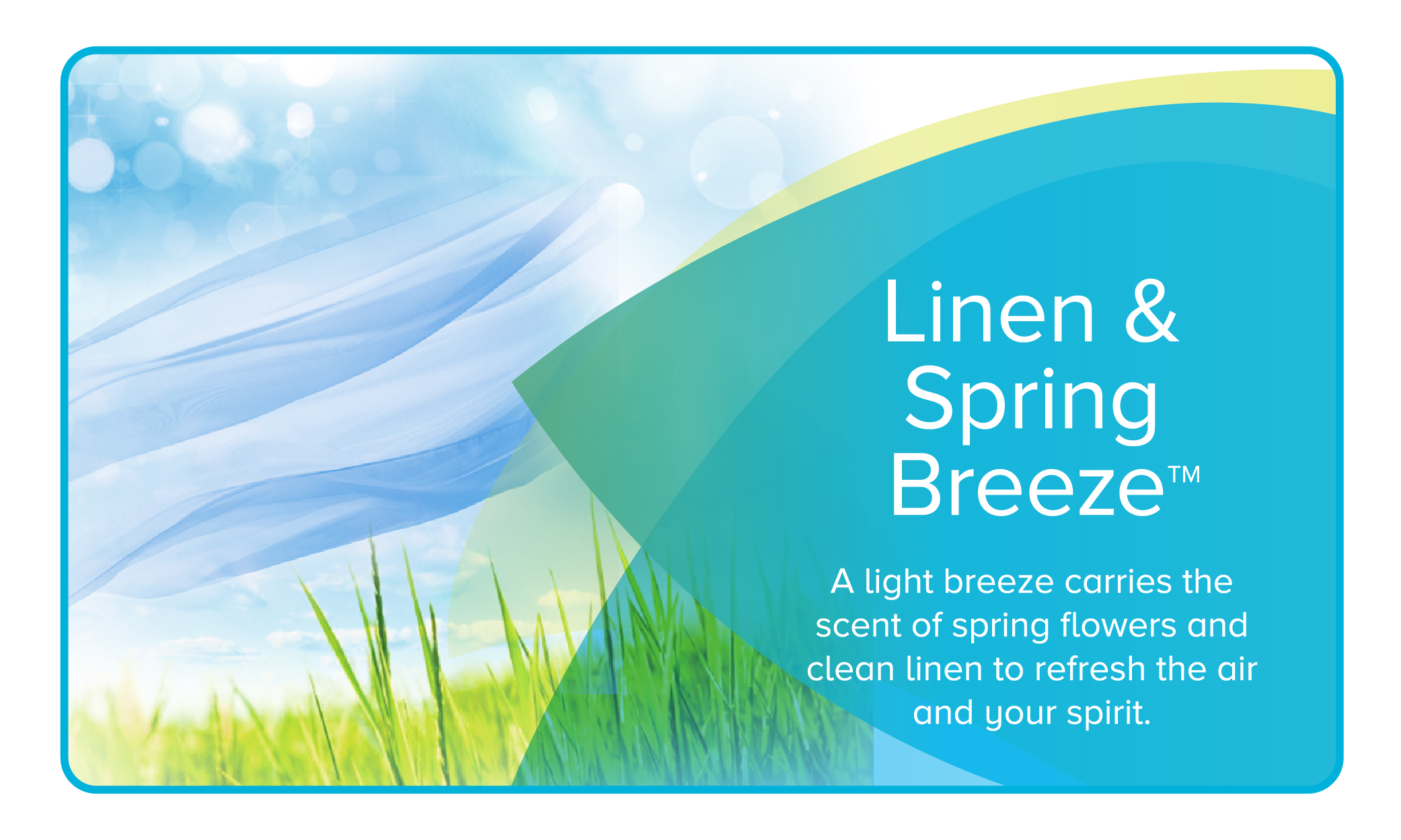 LinenSpringBreeze-01.png