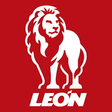Banco Leon.png