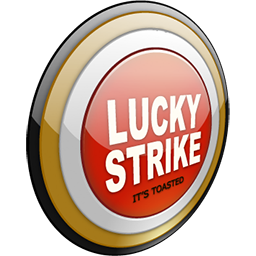 Lucky Strike .png