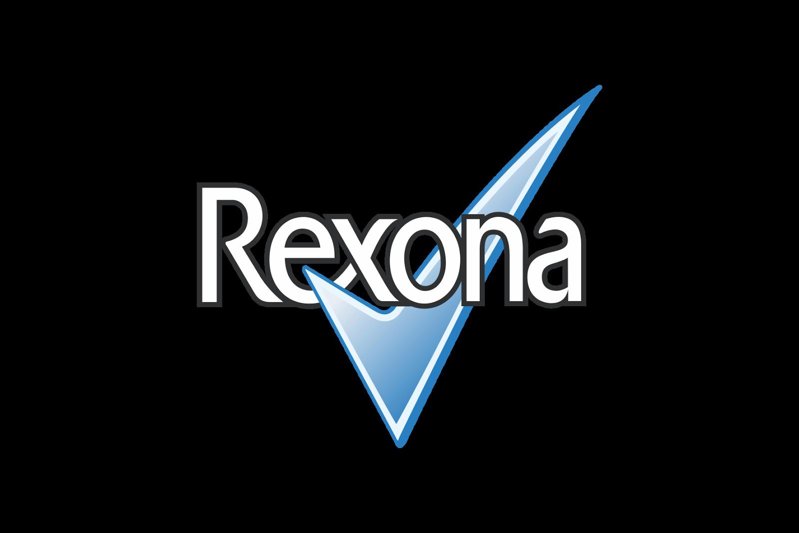Rexona Logo.png