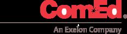 ComEd Logo .png