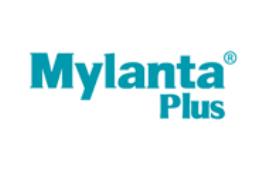 Mylanta Logo.png