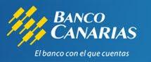Canarias LOgo.jpg