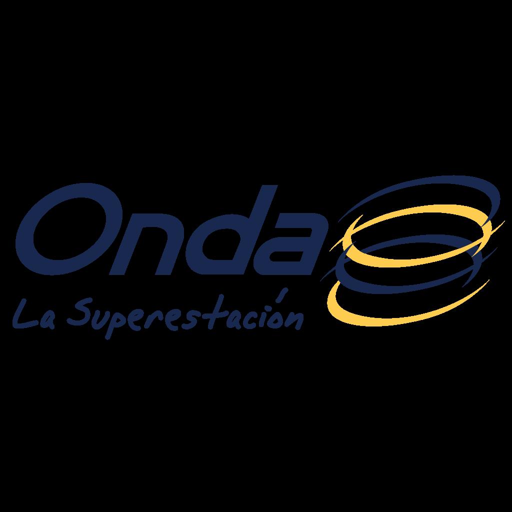 Onda Logo.png