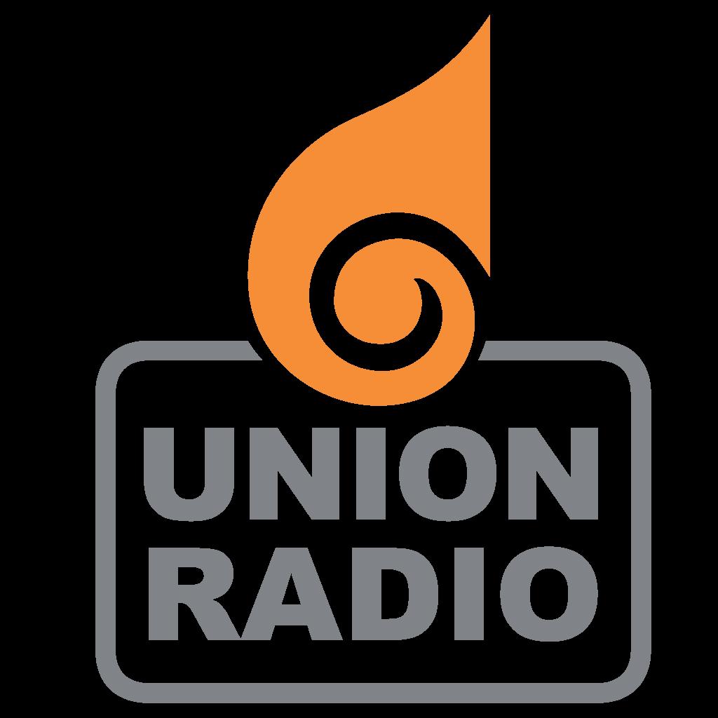 Union Radio Logo.png