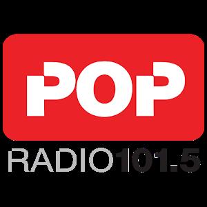Pop 101 Logo.png