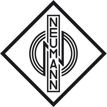 Neumann Logo.png