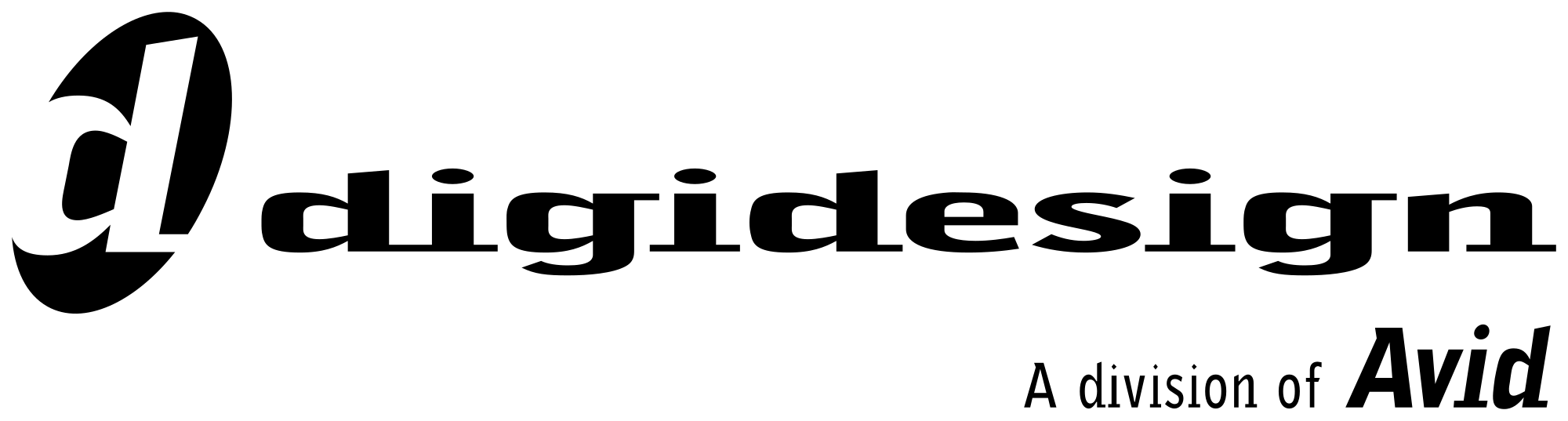 Digidesign Logo.png