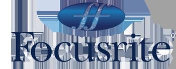 Focussrite Logo.png