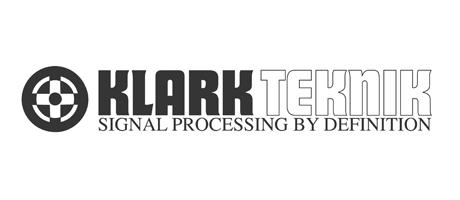 KLARK Signal Logo.png
