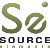 Source Elements Logo.png