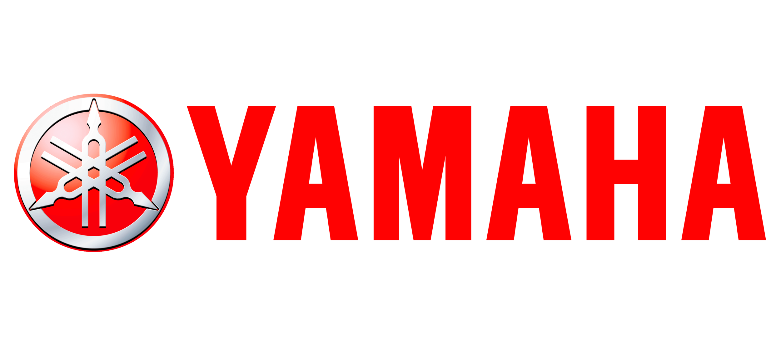 Yamaha 2 Logo.png