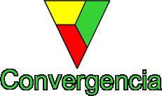Convergencia_Nacional_logo.png