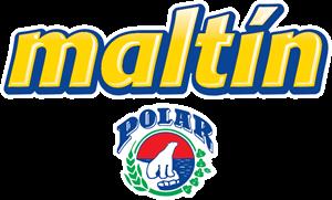 Maltin Logo.png