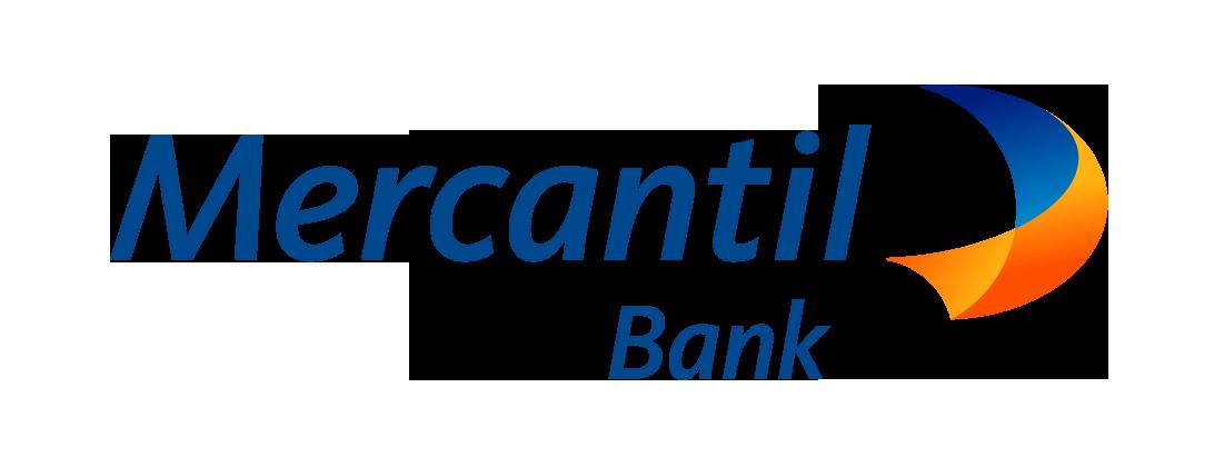 Mercantil Logo.png