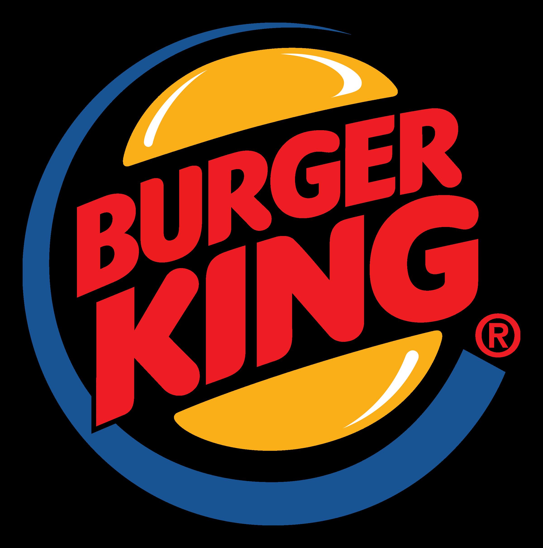 Burger King 2.png
