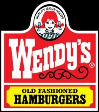 Wendys 2.png
