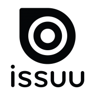 issuu-logo-stacked-black_nobg.png