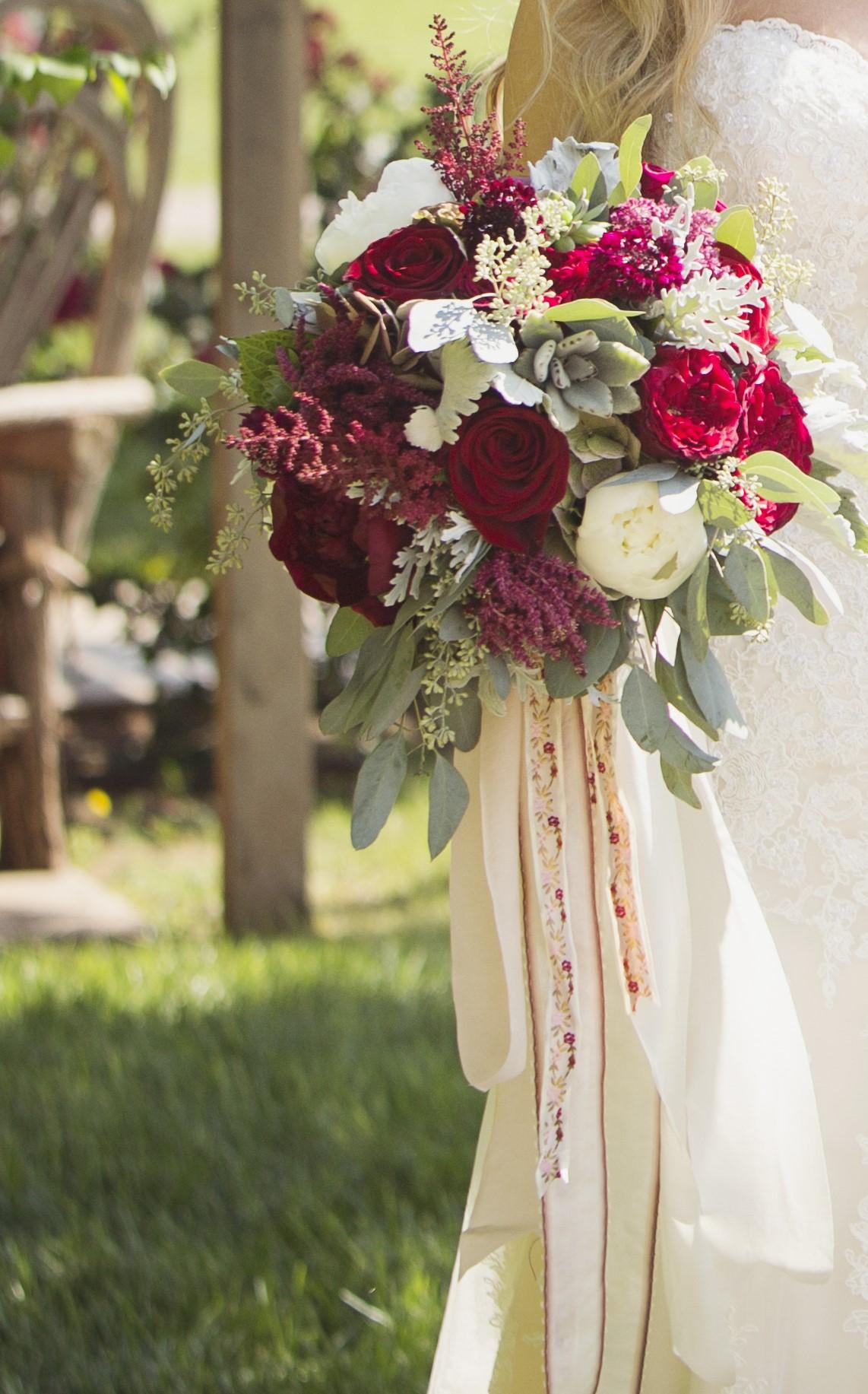 2015, 8-1 Elliott Wedding_142.jpg