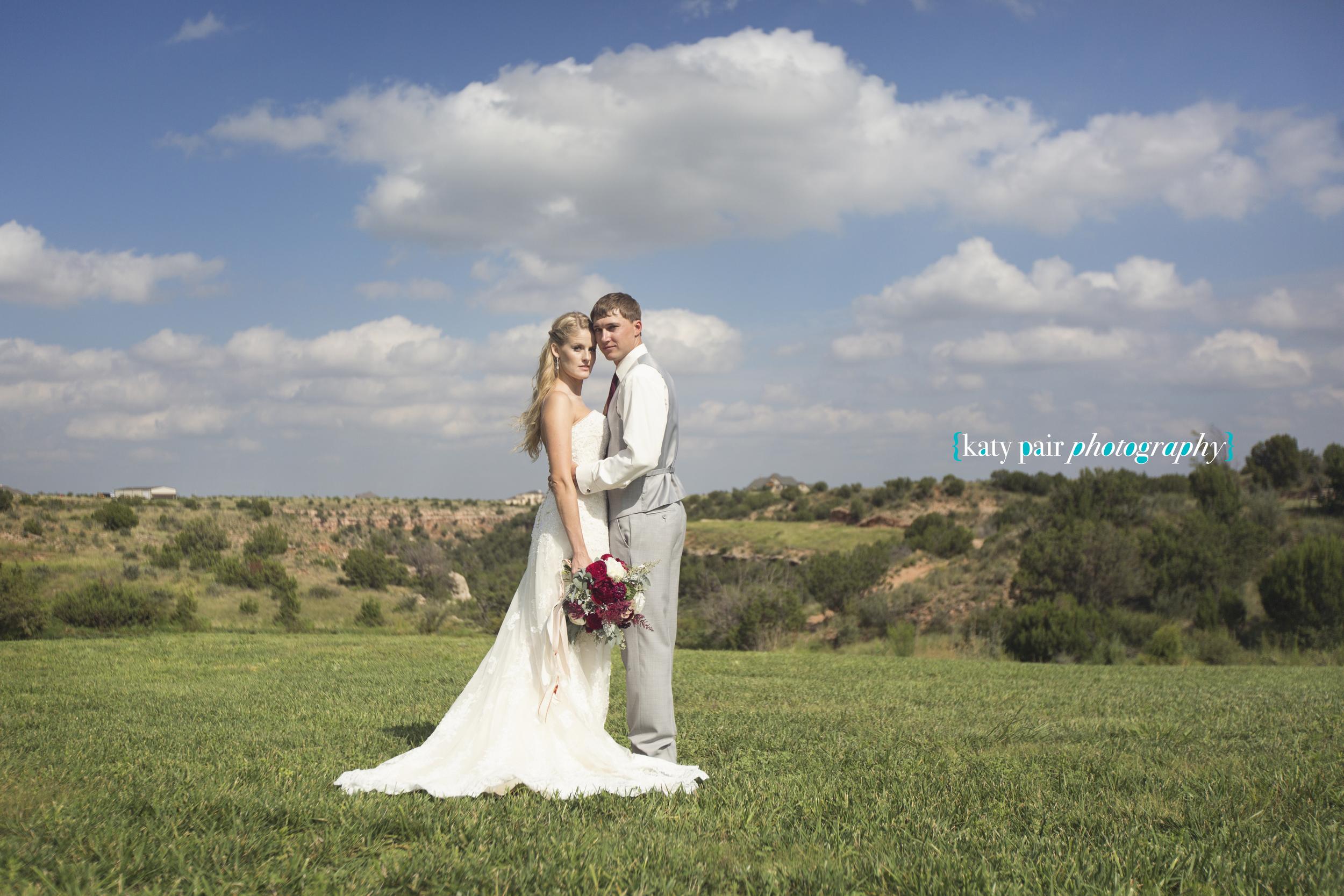 2015, 8-1 Elliott Wedding_219.jpg