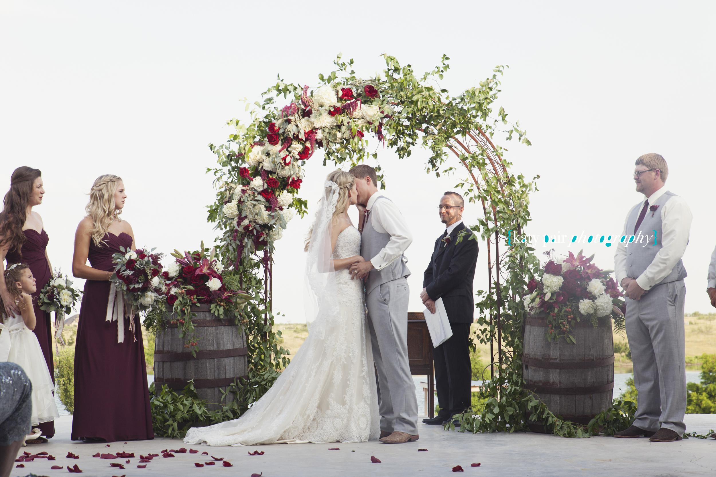 2015, 8-1 Elliott Wedding_412.jpg