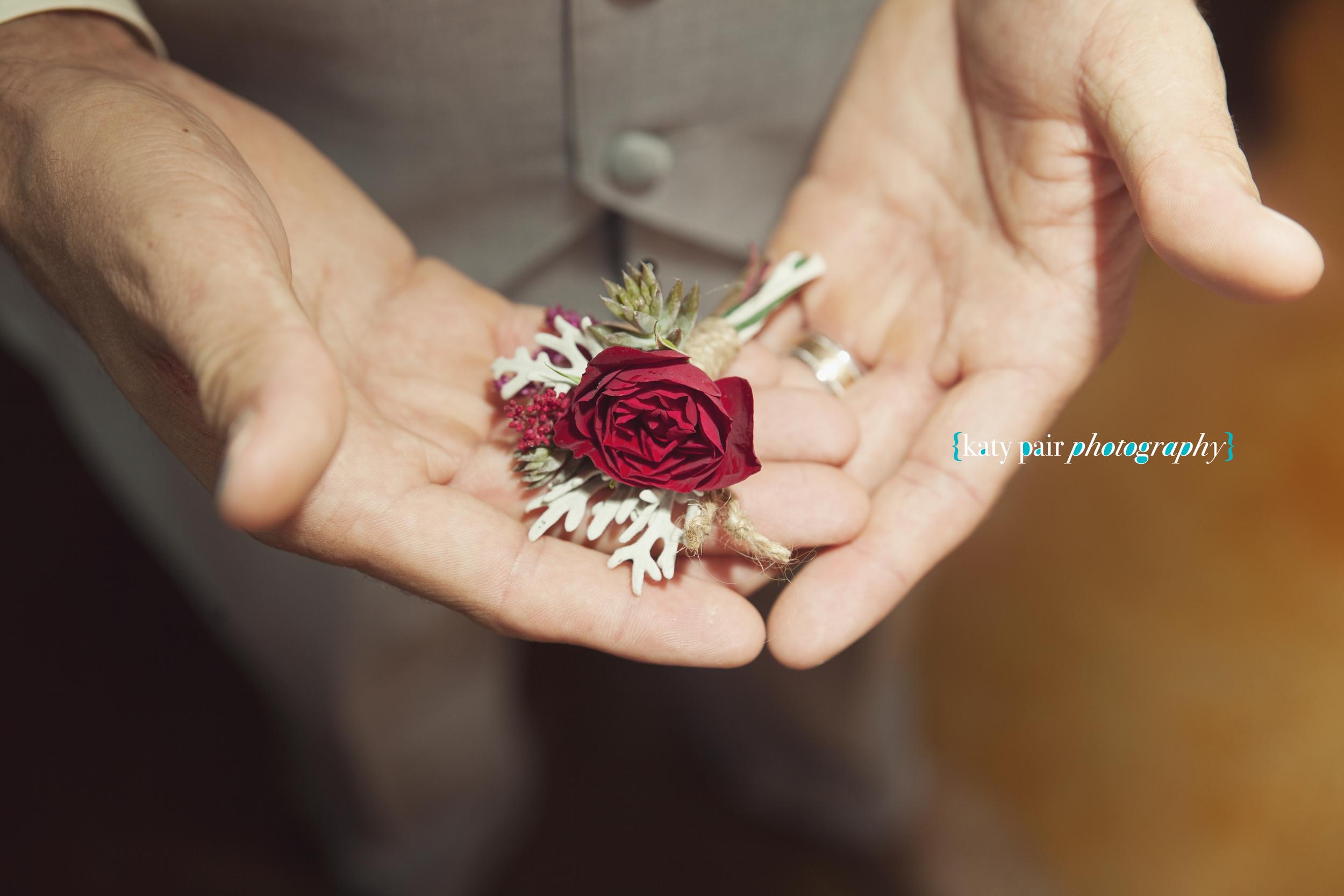 2015, 8-1 Elliott Wedding_454.jpg