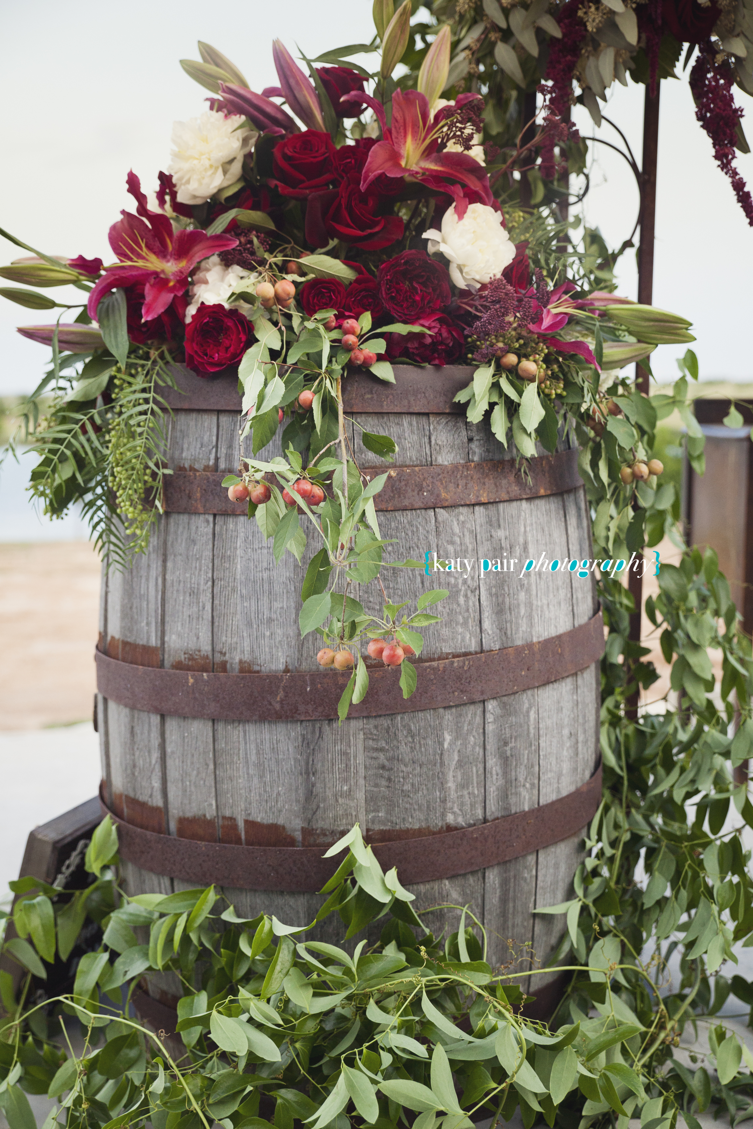 2015, 8-1 Elliott Wedding_458.jpg